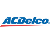 ACDelco Engines